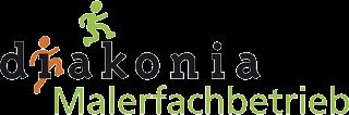 diakonia Malerfachbetrieb – Neubau, Sanierung & Renovierung